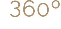 360-real-view